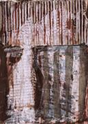 corrugated shed 1