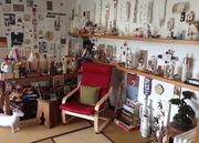 home-studio-gallery