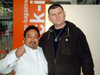G.M.Soke Jagdish Singh,  SokeKrzysztof Jankowiak[B_001