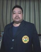 Jujistu Federation World [J.J.F.W.]