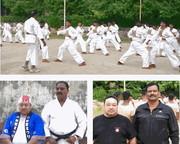 dai-soke-prof-dr-jagdish-singh-khatri