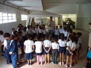 Apresentação do Sítio Escola (3)
