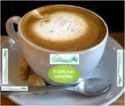 El Cafe V