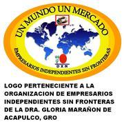 Organizacion de Empresarios Independientes sin Fronteras
