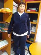 7- SRA. MARIA VILLACIS SITUACION ACTUAL  04/07/2011