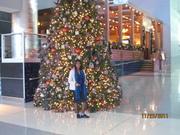 Viaje DXN ITSI 2011