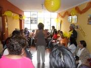 SIEMBRA PARA COSECHAR - AÑO 2012