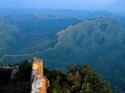 fotos-gran-muralla-china-17