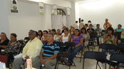 ASESORIA DXN