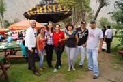 4to Aniversario DXN-PERU
