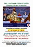 IMG-20140416-WA0017 PREAPERTURA ESPAÑA