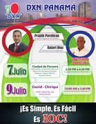 panama-ioc-event
