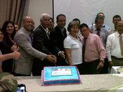 Ms Perla,Mr Madera,Mr Rafael,Mr Prajith,Ms M,DE LOS ANGELES Y Mr Gregorio//Compartiendo el I.O.C. EN CIUDAD DAVID-PANAMA