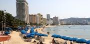 krystal-beach-acapulco1
