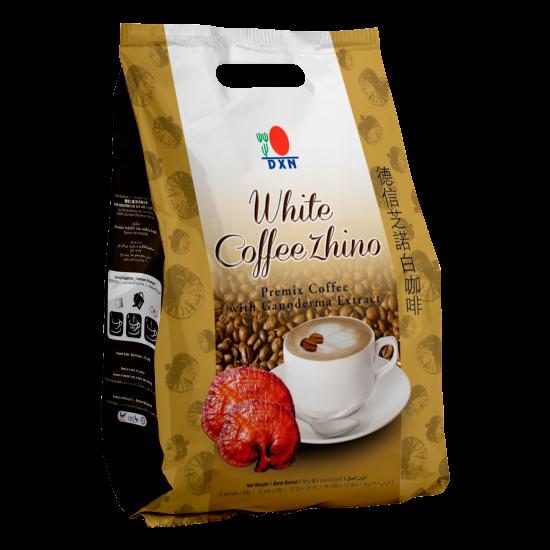 Cafe Blanco Zhino