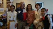 DSC00799_connie&family