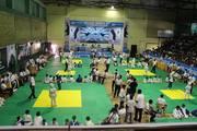 Andheri Sports Complex ,Mumbai,India.