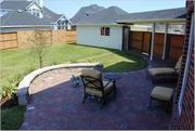 Sandifer Residence - Gleannloch Farms