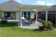 Uribe Residence - Katy, TX