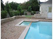 Pool Deck Renovation - Sugar Creek