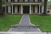 The Guidry Residence - Memorial
