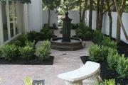 The Terp Residence - River Oaks