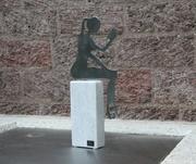 Ausstellung Rathaus Köln