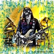 Lemmy_II