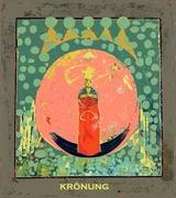 2011 ATILA - Kunst zur Heilung der Erde