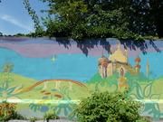 Scheherezades Garten