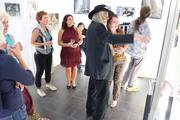 Ausstellung DISPLAY
