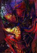 SPIDER-MAN REFUELED 3.10