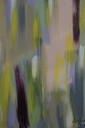 Living Colours 3