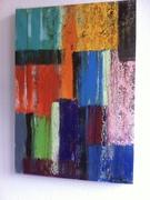 Living Colours 5
