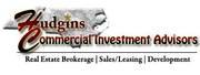 Hudgins Commercial logo