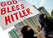 Muslims_Hitler