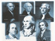 foundingfathers01b