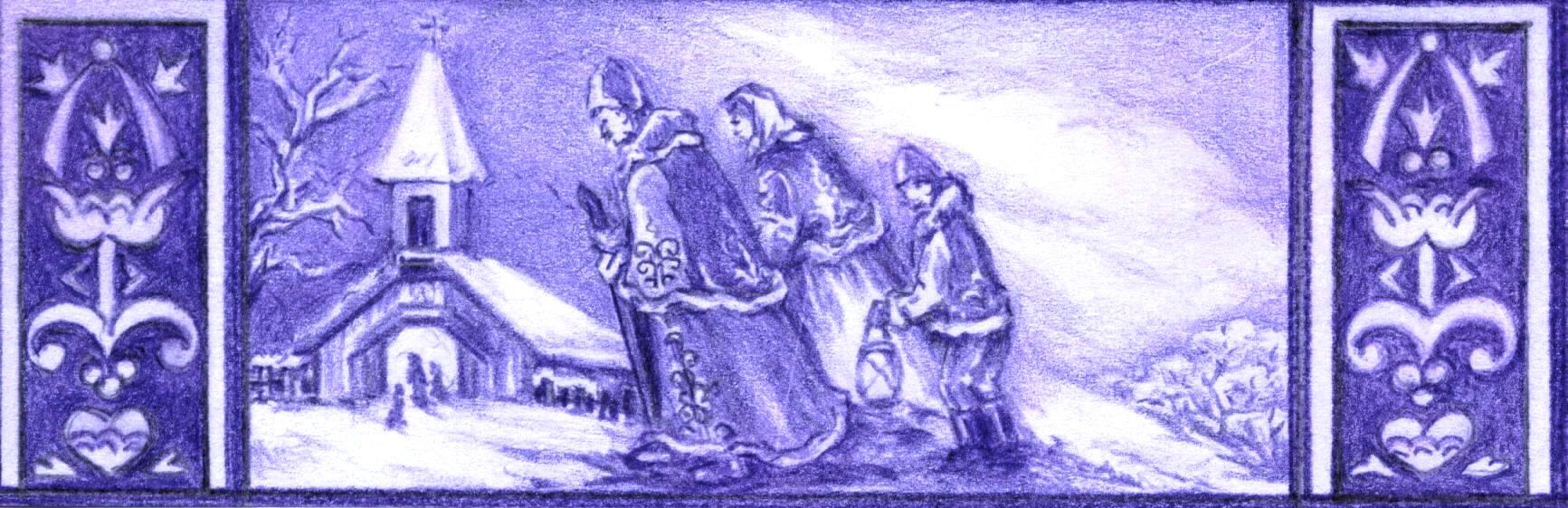 Bélyegkép