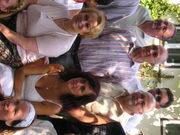 MIKHÀZA  2007 AUG 021