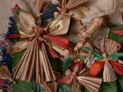 www.torellas-art.com