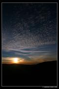 sunrise-in-ciucas2