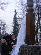 2010.01.27.Népúj +Kerekes - Kakucs 026