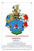 A Godzsa család címere