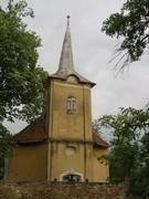 kacko-templom