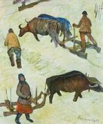 incze-janos-buffalos-1009456-p-400