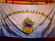 Erdélyország az én hazám rendezvény
