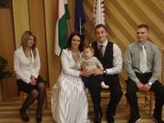 Esküvő 0011