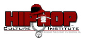 The Hip Hop Culture Institute