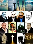 "IT'S 2013! ""The Year of Divine Release & Strategic Positioning"""