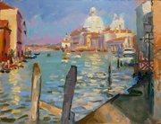 Venice Trip 6 to 13.05.12